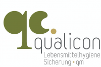 cropped-logo_qualicon-e1470480769920.png